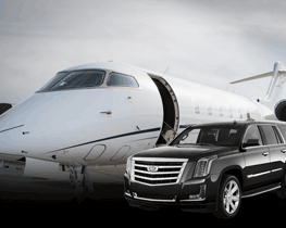 Global limos Airport Transportation Service
