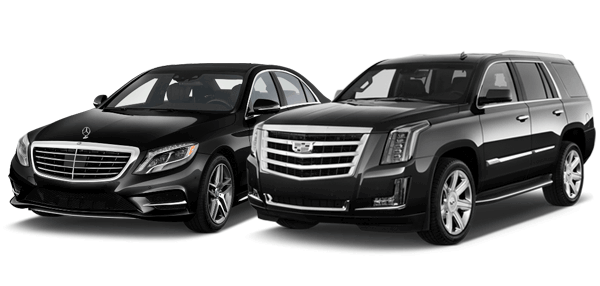 Global Limos Luxury Sedans SUVs