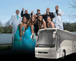 Global limos Prom Limo Service