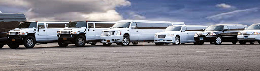 Cheap Limo Rental During Coronavirus