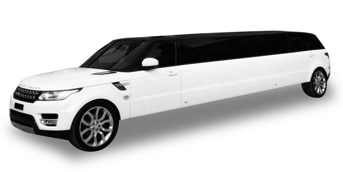 45_range-rover-limo.jpg