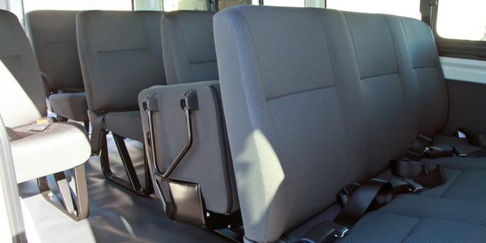 53_chevy-shuttle-van-interior.jpg