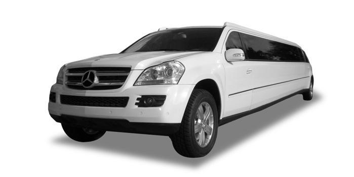56_mercedes-gl-550-limo-.jpg