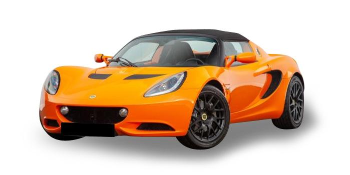 lotus car rental Lotus hire is perfect for thrill-seekers who expect an exceptionally high-powered performance from their sports car rent a lotus supercar experiences has been offering lotus hire for over ten years.