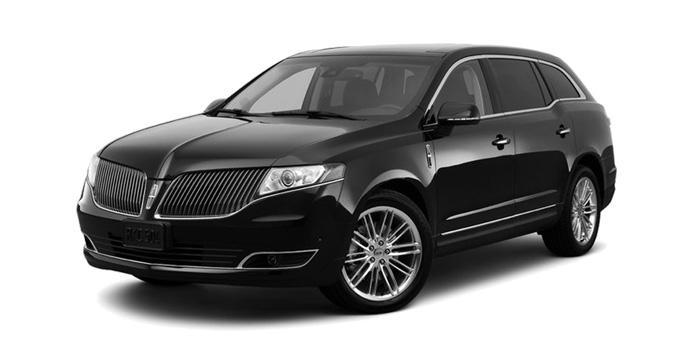 Lincoln Mkt Town Car: Lincoln MKT Town Car Rental By Global Limos